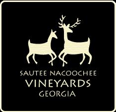 Sautee Nacoochee Vineyards