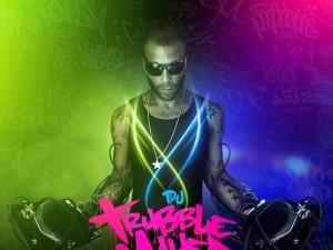 dj trubble maker