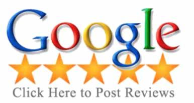 Starlite entertainment on google