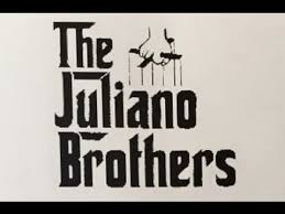 The Juliano Brothers