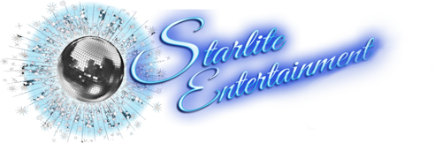 Starlite Entertainment
