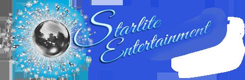 Starlite Entertainment