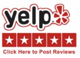 Starlite entertainment on yelp