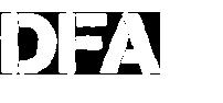 Desert Fetish Authority Logo