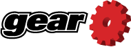 Gear Leather and Fetish
