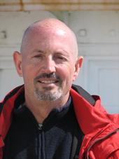 Larry Shockey