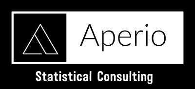 Aperio-Satistical-Consulting-Logo