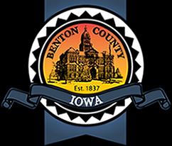 Benton-County