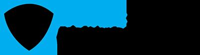 CG-Health-Logo