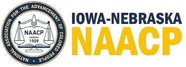 IA-NE-NAACP-Logo
