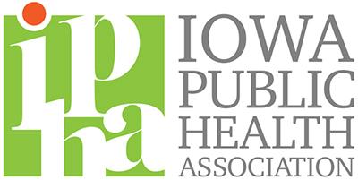 IPHA_Logo1