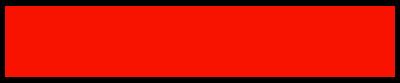 Johnson-Johnson-Logo