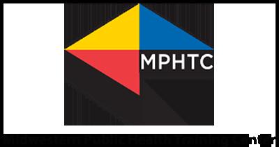 MPTHC-ICON-1