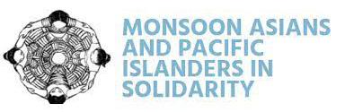 Monsoon-Asians-Pacific-Islanders