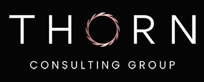 Thorn-Consulting-Group