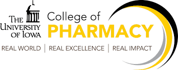 UofI-CollegePharmacy