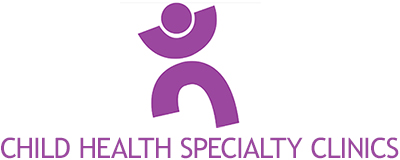 childhealthspecalty