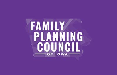 family-planning-logo