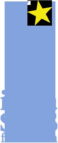 iowa-sids-logo-new
