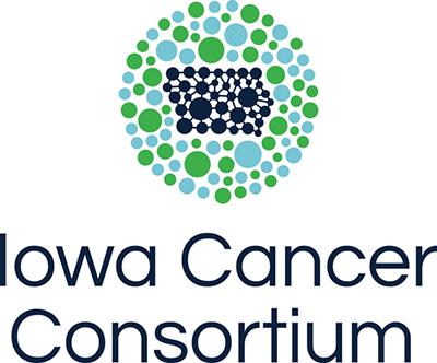 iowacancercons