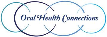oral_health_logo