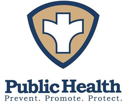 publichealth