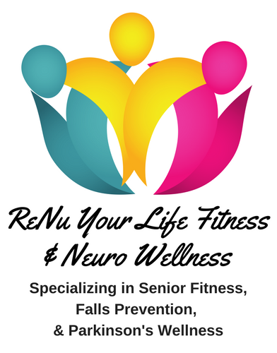 renu-your-life-fitness-parkinsons-wellness