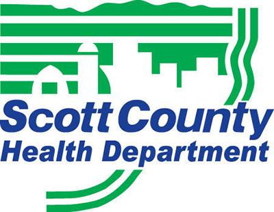 scott-county