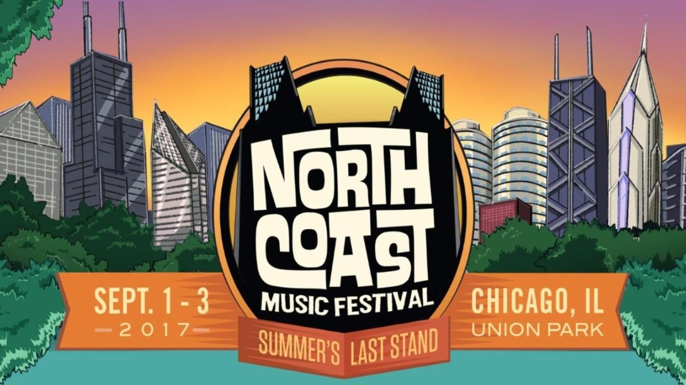 Chicago Festival