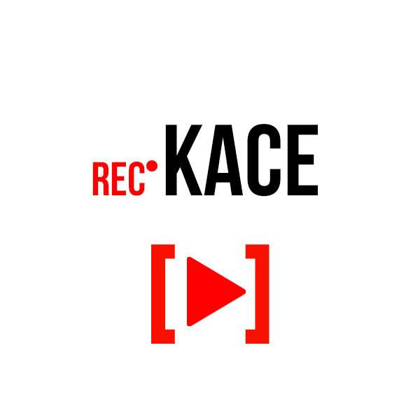 KaCe The Producer