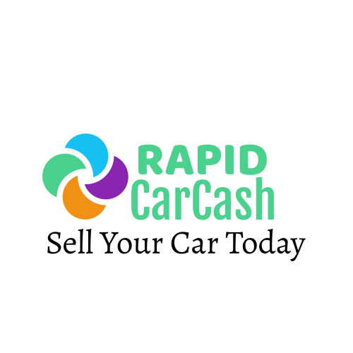 Rapid Car Cash