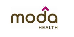 Moda Health Logo