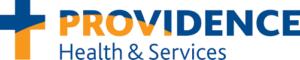 Providence Health Services logo