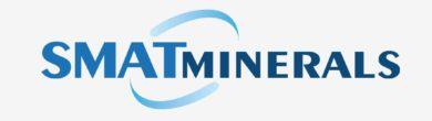 SMAT Minerals