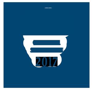 2017 Sun Valley Film Festival Official Selection