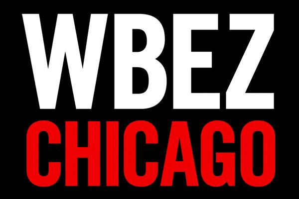WBEZ Chicago