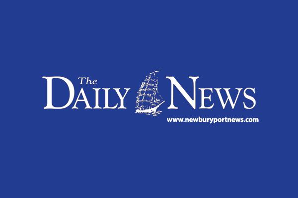 Newburyport News