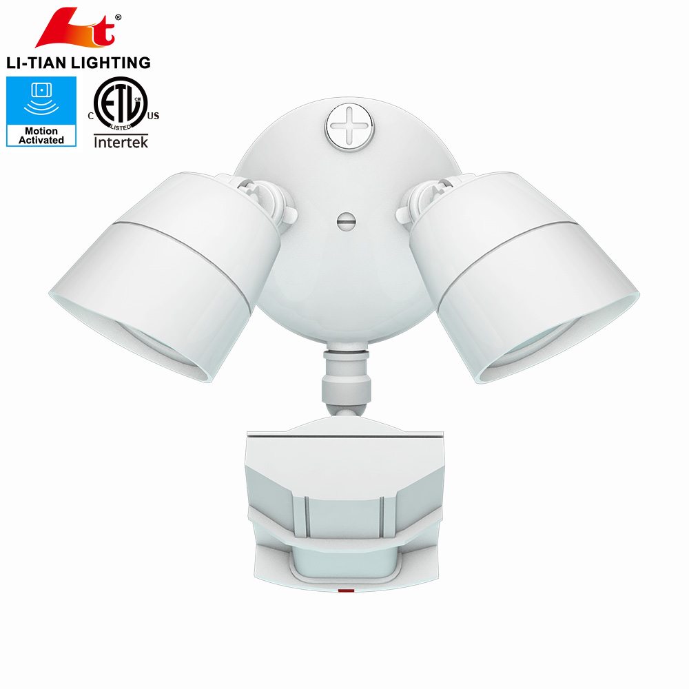 Outdoor Security Light LT-YXF-20W