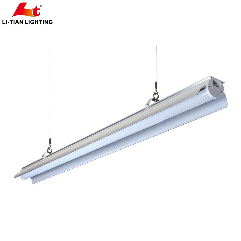 T20 Tube Light LT-T-020-40W