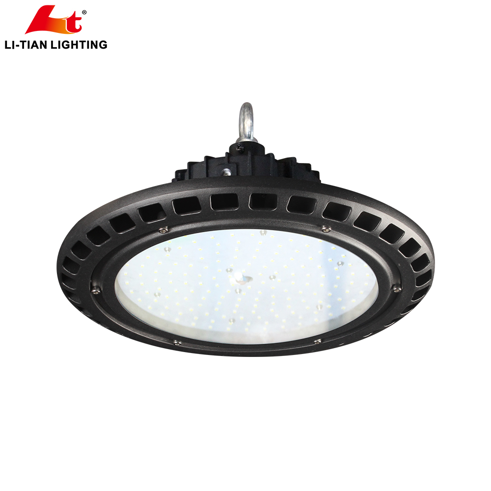 UFO High Bay Light LT-GK-UFO-100W