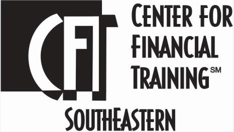 Center for Financial Training – Southeastern