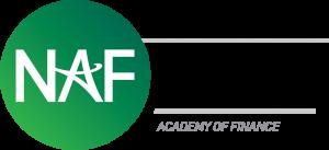 naf_logo_tagline2_AOF_gradient_final