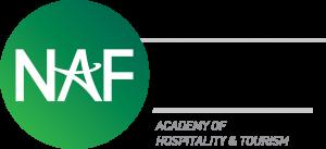 naf_logo_tagline2_AOHT_gradient_final