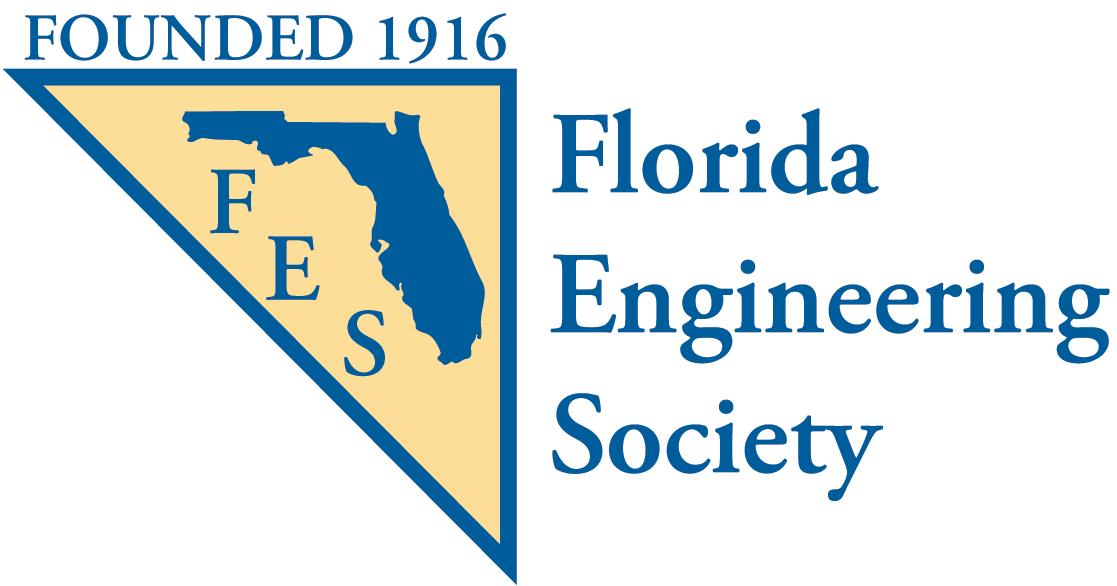 Florida Engineering Society – Miami Chapter