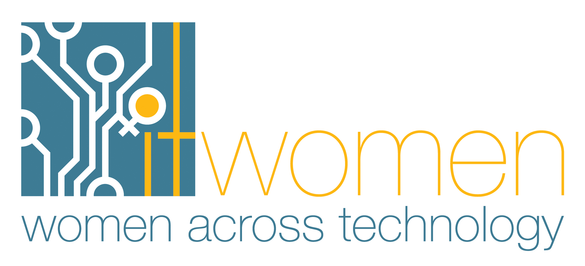 ITWomen, Inc.