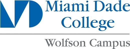 Miami Dade College – Student Services
