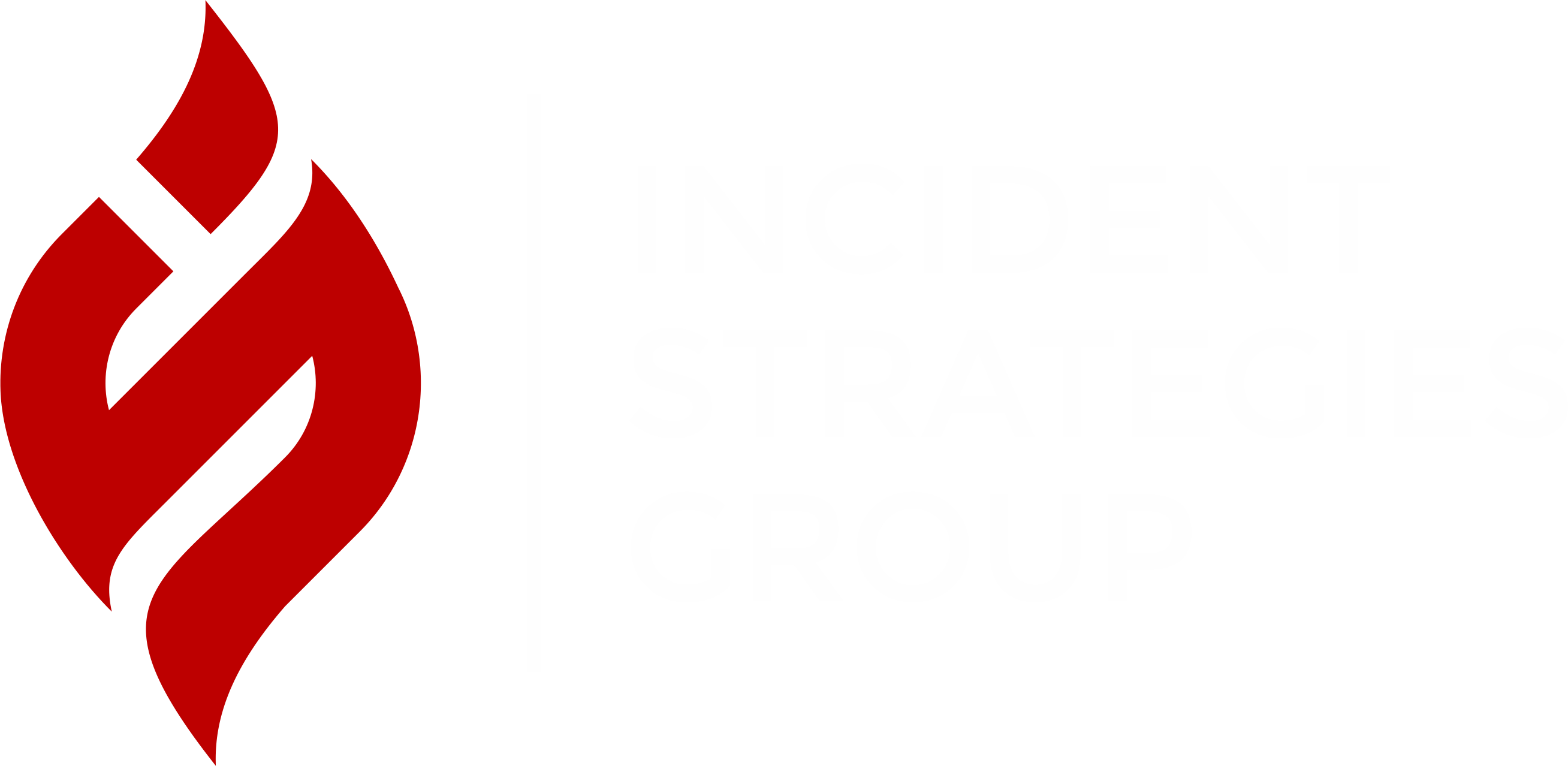 Incident Strategies Group