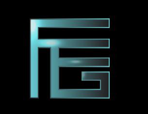 Fiori Financial Group