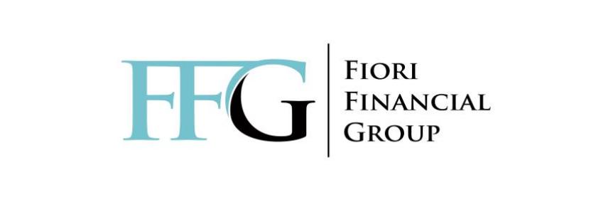 FFG Market Pulse Newsletter<br>3Q July 2020 Edition