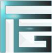 Fiori Financial Group Logo